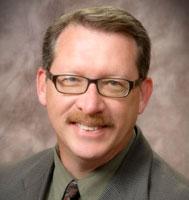 Joel D. Miller, DO, FACP