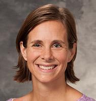 Kathryn A. Miller, MD