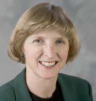 Kim J. Miller, MD
