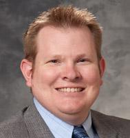 Kyle D. Miner, MD