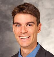 Vincent Minichiello, MD