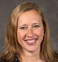 Megan K. Mirkes, MD
