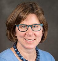 Elizabeth A. Misch, MD