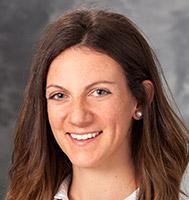 Sara M. Misurelli, AuD, PhD, CCC-A