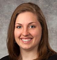 Lauren M. Mixtacki, MD