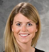Amanda J. Moe, NP