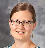 Emma L. Mohr, MD, PhD