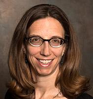 Wendy L. Molaska, MD