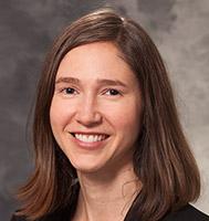 Anna C. Momont, MD