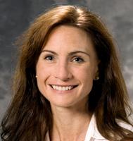 Karen L. Moncher, MD, FACC