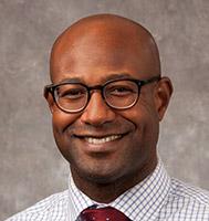 Justin A. Moore, PhD
