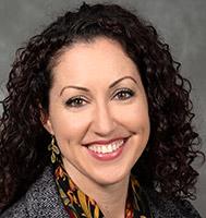 Mollie N. Moore, PhD
