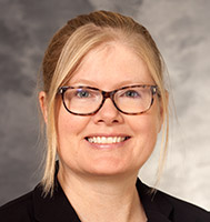 Megan A. Moreno, MD, PhD