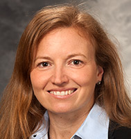 Courtney E. Morgan, MD