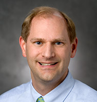 Mark H. Moss, MD
