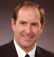 William J. Mott, MD
