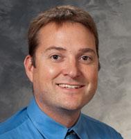 Anthony M. Muchard, MD
