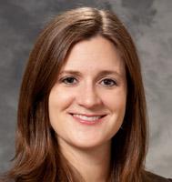 Lisa K. Muchard, MD