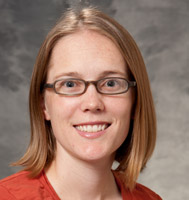Bridget L. Muldowney, MD
