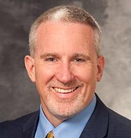 Daniel L. Mulkerin, MD
