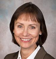 Kathleen Murphy-Ende, PhD, PsyD, NP