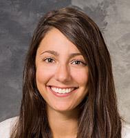 Lauren A. Murphy, CAA