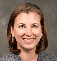 Samantha A. Murray-Bainer, MD