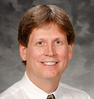 David R. Murray, MD, FACC