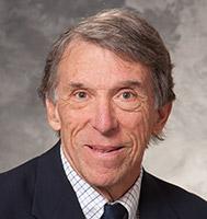 W. Gene Musser, MD