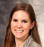 Melissa Mutch, OTR