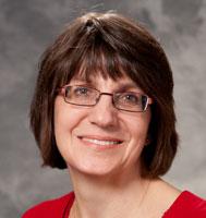 Brenda L. Muth, NP