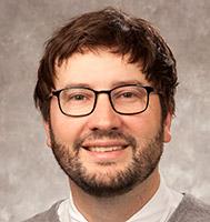 Brendon M. Nacewicz, MD