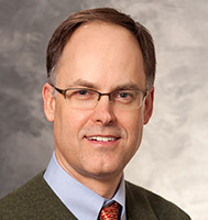 Scott K. Nagle, MD, PhD