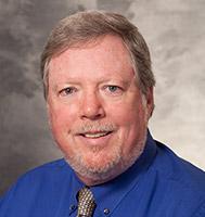 Thomas M. Naughton, MD