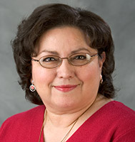 Guadalupe M. Negron-Zehel, MD