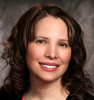 Jessica Nehls-Rennhack, NP