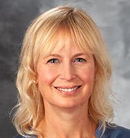 Sarah M. Nehls, MD