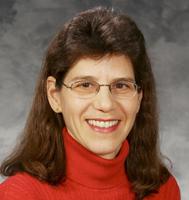 Rosemary S. Neider, NP
