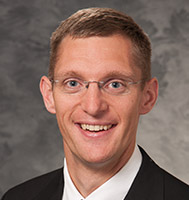 Evan O. Nelson, PT, DPT