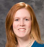 Kari L. Nelson, APNP