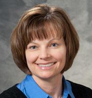 Rebecca L. Nelson, PA