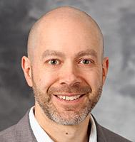 Blaise A. Nemeth, MD, MS