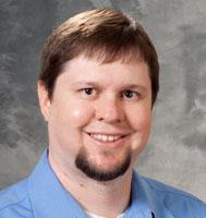 Christopher A. Nestleroad, MD