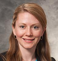 Jeniel E. Nett, MD, PhD
