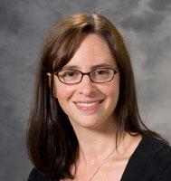 Heather B. Neuman, MD, MS