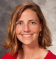 Megan F. Neuman, MD