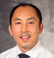 Tuan T. Nguyen, DO