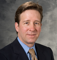 Peter F. Nichol, MD, PhD