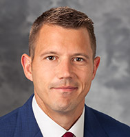 Adam M. Nicholson, MD