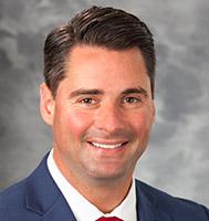 Brian T. Nickel, MD